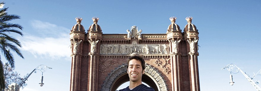 Sonrisas en Barcelona. Sonríe, tu clínica dental en Barcelona
