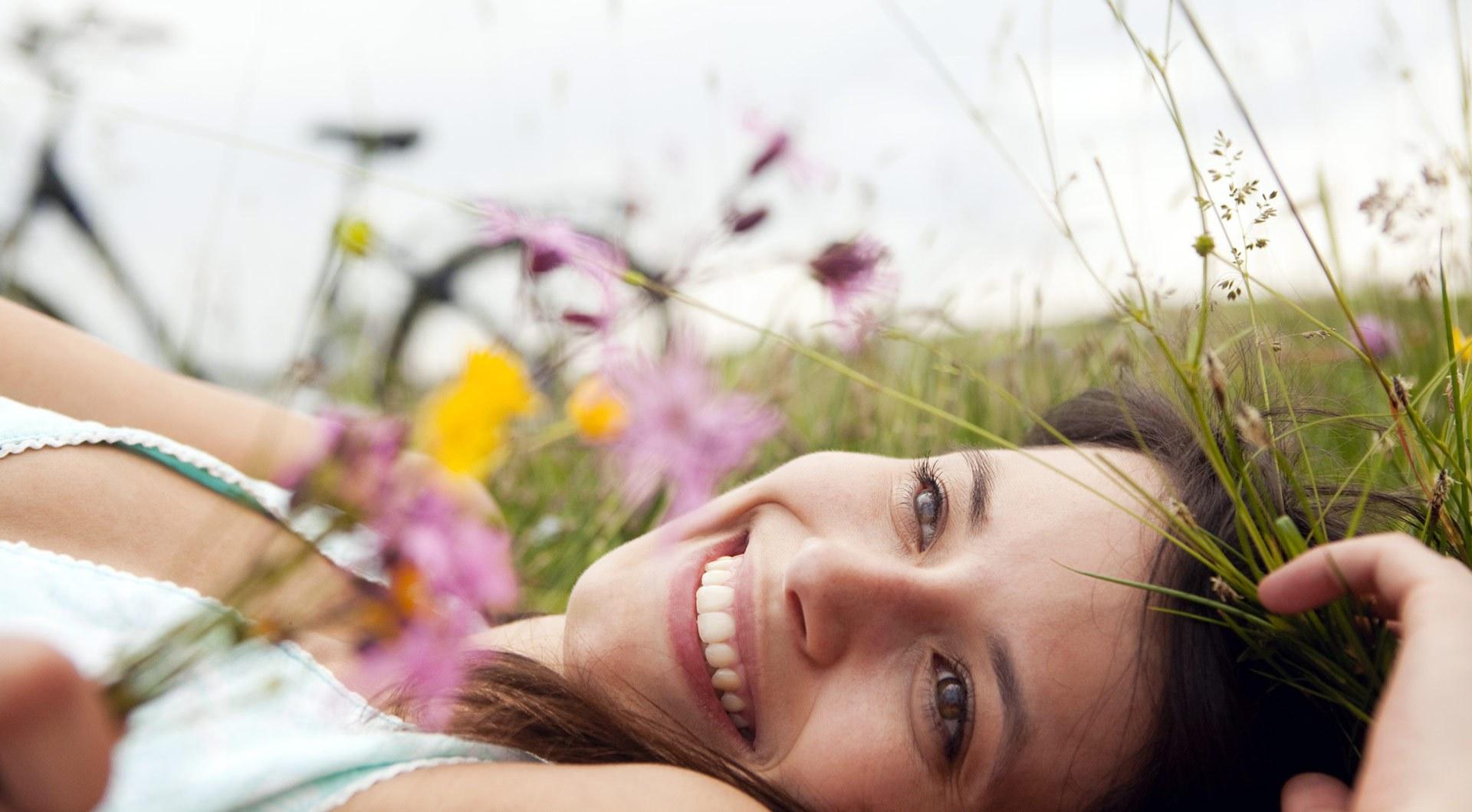 Sonríe con La clinica dental más vanguardista de Barcelona