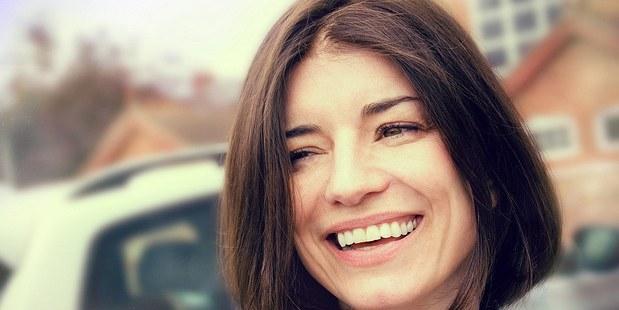 retratamientos de ortodoncia