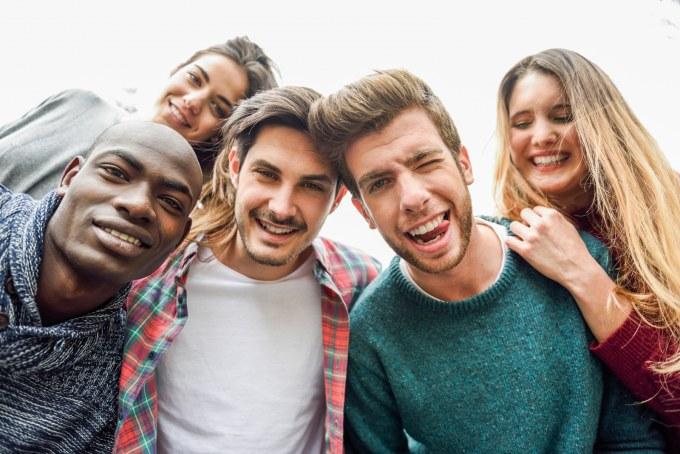 En qué me pueden ayudar los laminados dentales
