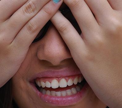ortodoncia invisible en barcelona