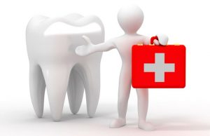 dentista urgencia barcelona