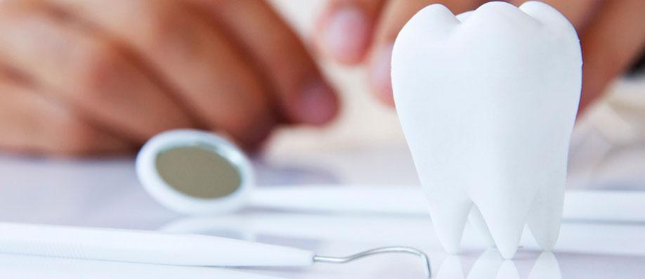protesisis dentales en barcelona