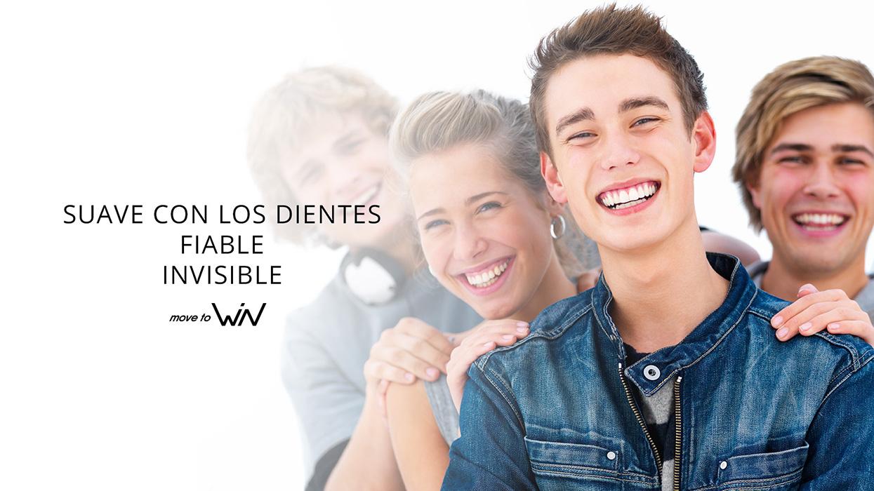 ortodoncia lingual barcelona