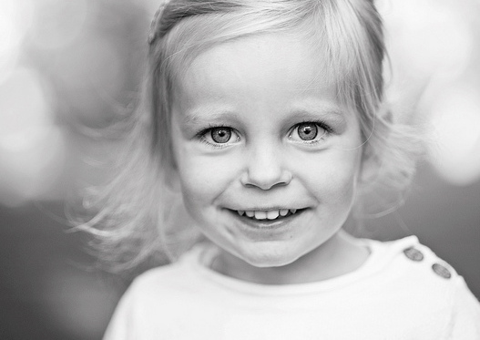 ortodoncia infantil en barcelona