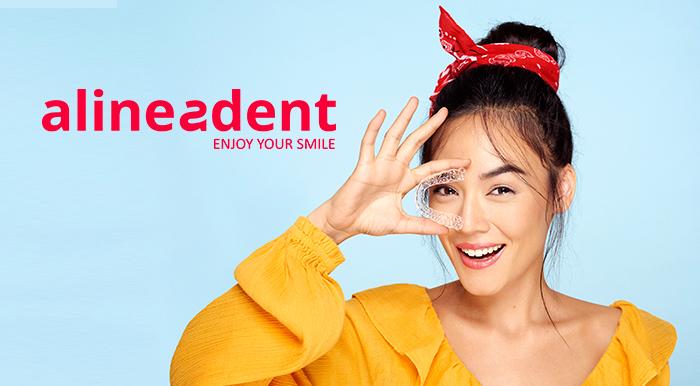 alineadent-2