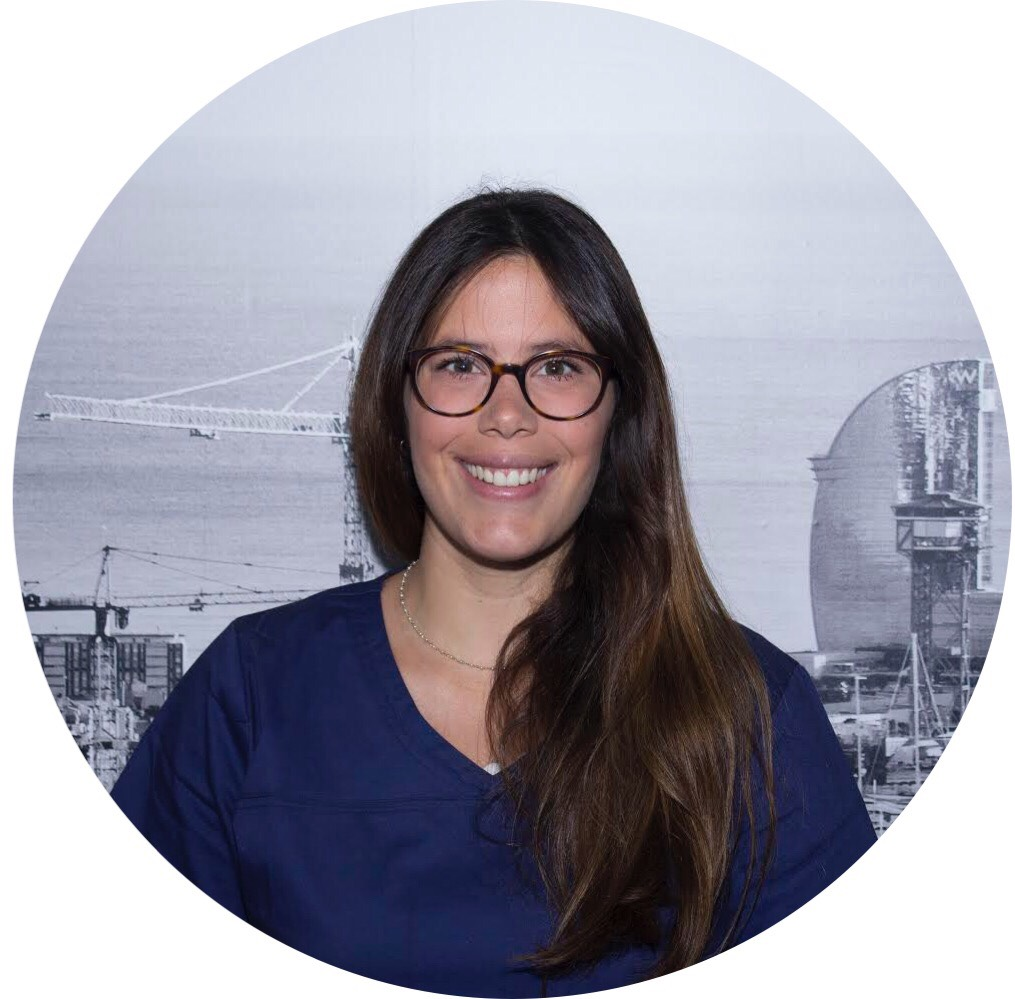 Daniela G O