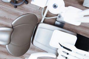 limpieza dental barcelona
