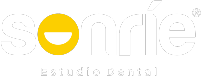 Sonríe Estudio Dental
